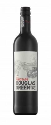 douglas-green-pinotage-2011