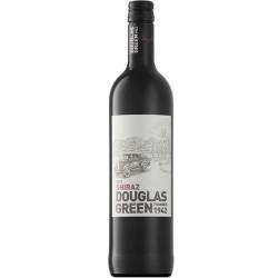 douglas_green_shiraz_1