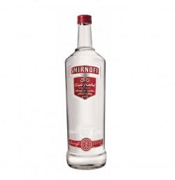 Smirnoff-3-Liter