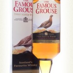 famous-grouse-blended-scotch-whisky-4_5l