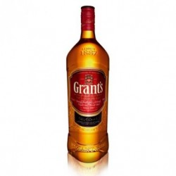 grants_scotch_blended_whiskey