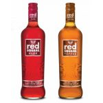 red-square-sloe-toffee